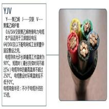 27*1.5铠装控制线kvvp22
