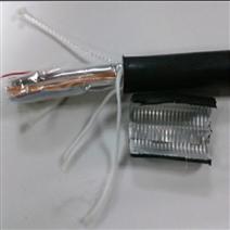 10*1.5行车控制电缆KVVRC