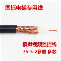 KVV22-14*2.5平方控制电