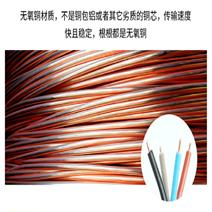 带钢丝绳电缆线KVVRC-24*1...