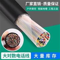 MKVV22矿用控制电缆市场价格