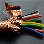 DJYPVP-3*2*1.5计算机电缆