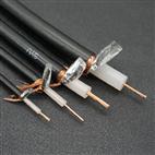 djypvp计算机电缆4×2×1.0