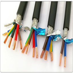 MHYAV-30*2*0.6 MHYBV煤矿用信号电缆