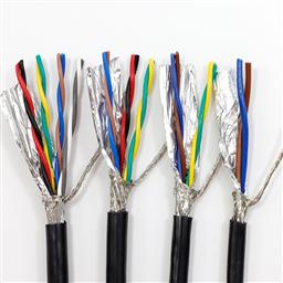 HYAT23 30*2*0.5 直埋/架空/管道通信电缆