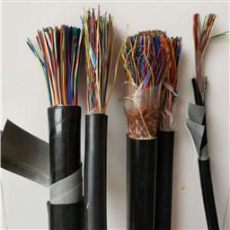 矿用控制电缆MKVV32 37*1 450/750