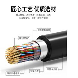 18*2*0.75 计算机屏蔽电缆-DJYP2VP2