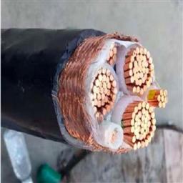 ZRDJFFP2*2*1.5 信号电缆