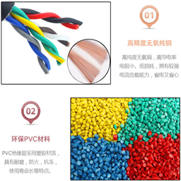 电缆WDZ-HYA53-200*2*0.5