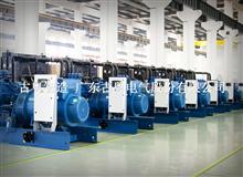 广东重庆康明斯柴油发电机有限公司