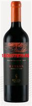 西格尔凯特兰红葡萄酒