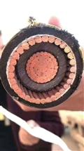 废旧电缆回收厂家联系方式