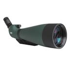 科鲁斯大鹏系列21031K观鸟单筒望远镜