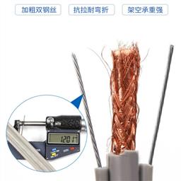 YJV22-3*240+1*120铜芯铠装电缆
