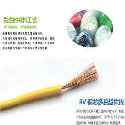 电力电缆 WDZN-YJY-4*16