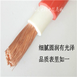 vv22电缆价格3*35+2*16电力电缆