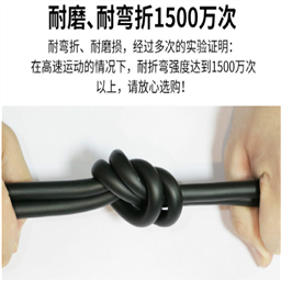 铠装电力电缆VV22-5*25
