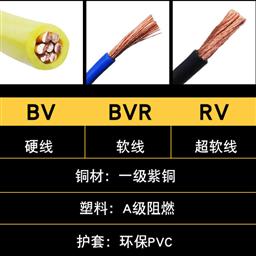 YJV3*10+1*6电力电缆YJV交联电缆
