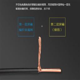 铠装电力电缆YJV22-3*6+1*4
