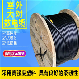 vv铜芯电缆vv4*25
