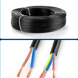 交联电力电缆型号:vv、vv22