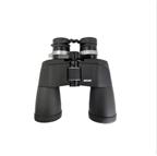 科鲁斯途观望远镜10-22X50变焦望远镜