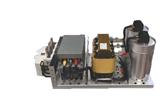Smart capacitor module