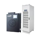 SVG Compensation Device Static Var Generator (SVG)