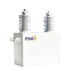 中壓電力電容器技術及選型