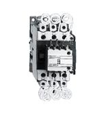 接觸器電壓保護裝置