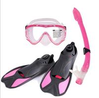 SVLSF003 swimming fins