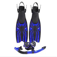 SVLSF005 swimming set