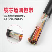KFVP22-4×1.5高温控制电缆