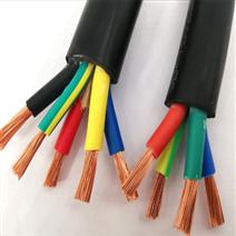 局用对称电缆HJCVV2*2*1.0...