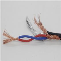 国标MYQ6*2.5轻型矿用橡套...