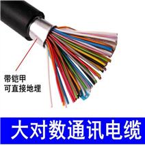 铜芯控制软电缆KVVR-30*1....