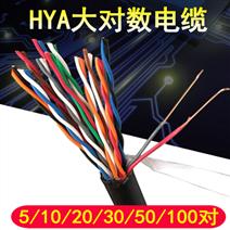 国标KVVR软心控制电缆价格...