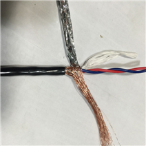 铠装阻燃通信电缆,ZR-HYA2...