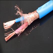 铠装音频电缆-HYA22-10*2*...