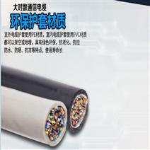RS485-2*18AWG通讯电缆