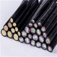 PTYA23-16芯-铁路信号电缆