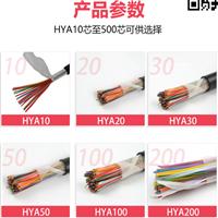 KVVR14*2.5塑料绝缘控制电缆