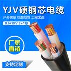 铠装耐高温控制电缆KFF32