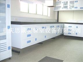 重庆PP实验台