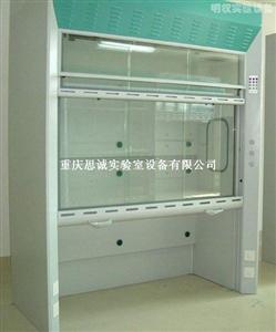 贵州实验室家具-六盘水落地式通风柜