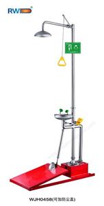 陕西实验室家具,西安实验室仪器,延安洗眼器