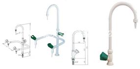 陕西实验室家具,西安实验室仪器,咸阳水龙头