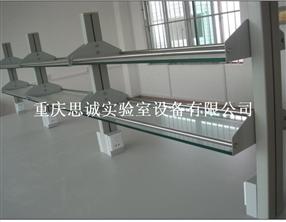 山西实验室家具,太原实验室设备,大同试剂架