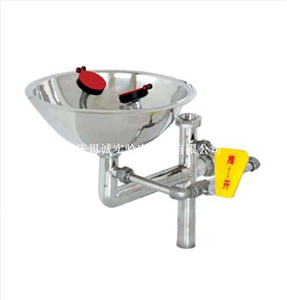 【四川实验室家具】实验台,通风柜,洗眼器