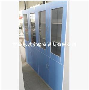 重庆实验室家具-巴南样品柜